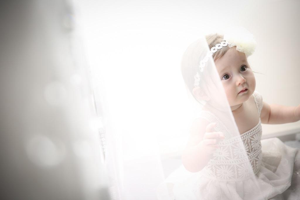 ベビー写真・赤ちゃん写真撮影
